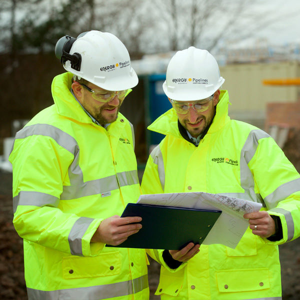 EAP Gains MAM Accreditation from Ofgem