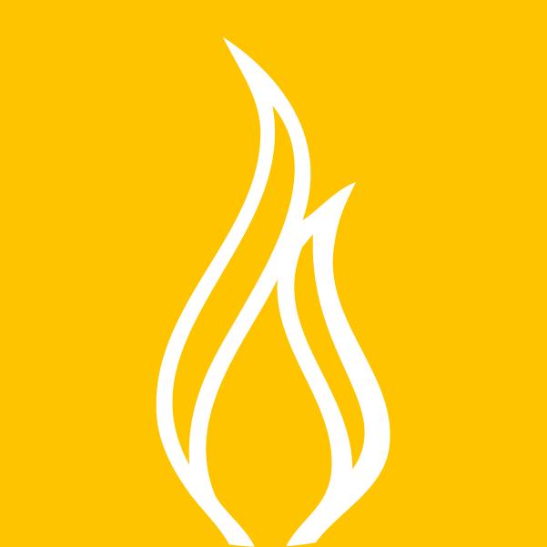 Regulatory Information for Gas